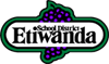 Etiwanda School District